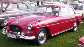 Bristol_407_1962
