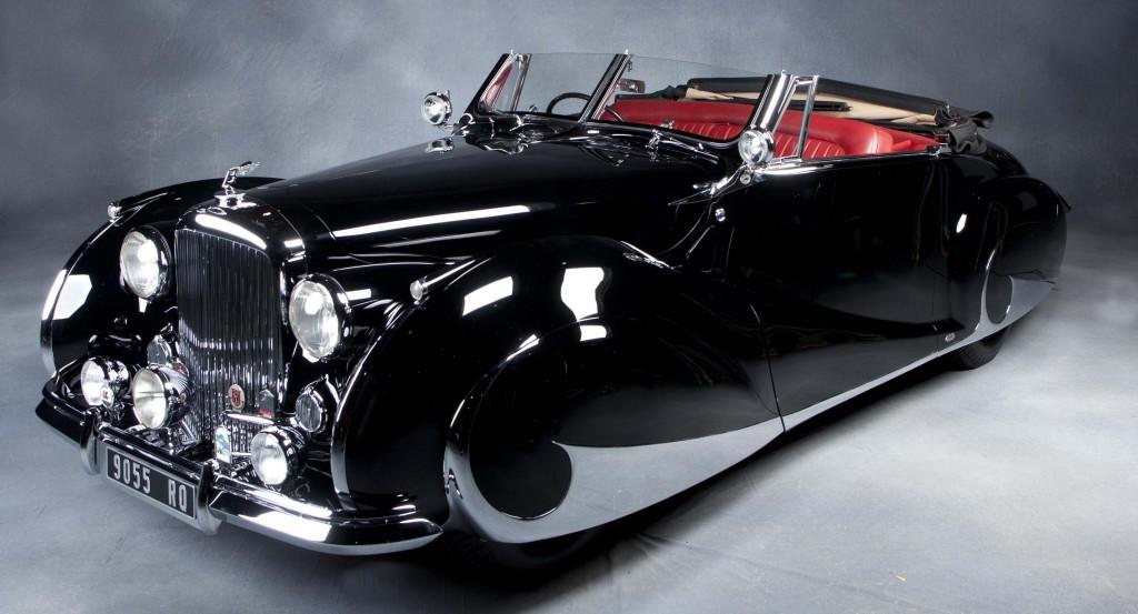 47_Bentley_Mark_IV_PR_Image_024