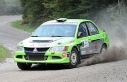 Rally Defi 2012 (2)