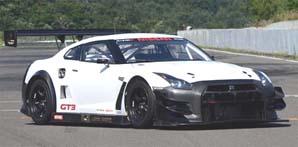 Nissan 2013