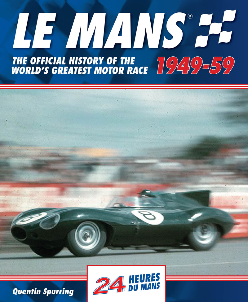 le-mans-24-hours-the-official-history-1949-1959-2162-p