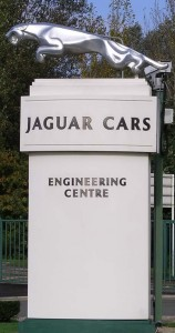 Jaguar_sign_19o06