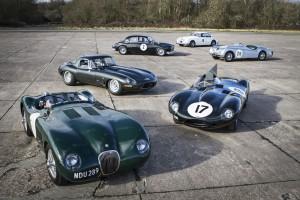 Jaguar_Classic