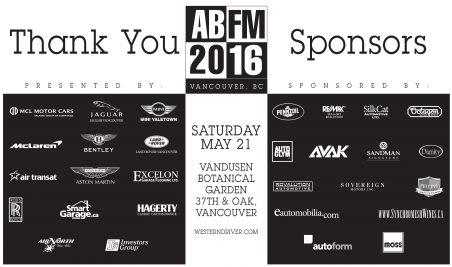 ABFM BANNER BW 2016 copy