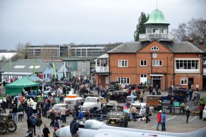 pix-16-brooklands-museum-day-9