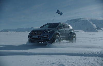 Photo: (CNW Group/Hyundai Auto Canada Corp.)