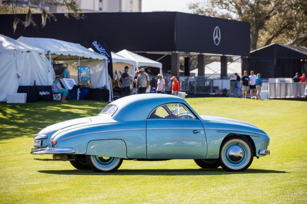 1951_Rometsch_Beeskow_Coupe--9489