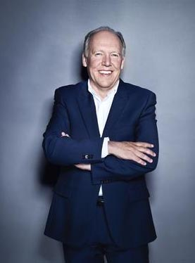 Despite relinquishing his position as Jaguar's director of design for 20 years, Ian Callum will continue to work for Jaguar as a design consultant.