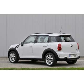 MINI_Countryman_2