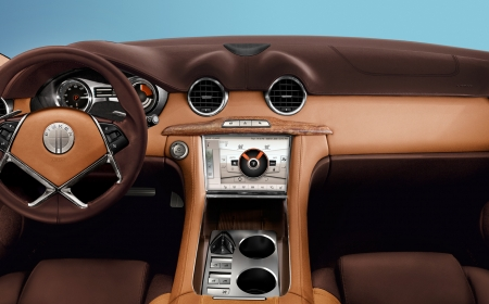 karma_Interior_canyonB-450x280