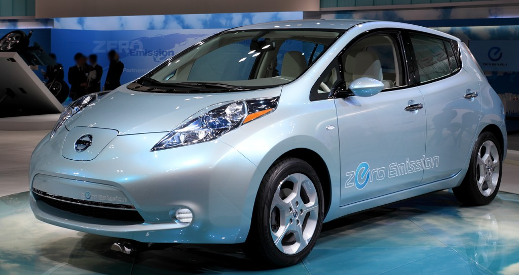 Nissan_Leaf_001