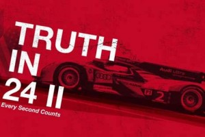Truth in 24: Every Second Counts