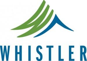 Whistler_Logo_notag_RGB copy