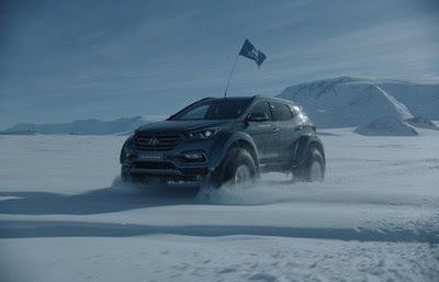 Photo: (CNW Group/Hyundai Auto Canada Corp.)