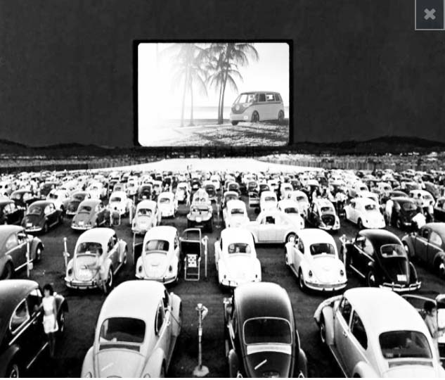 VW Films