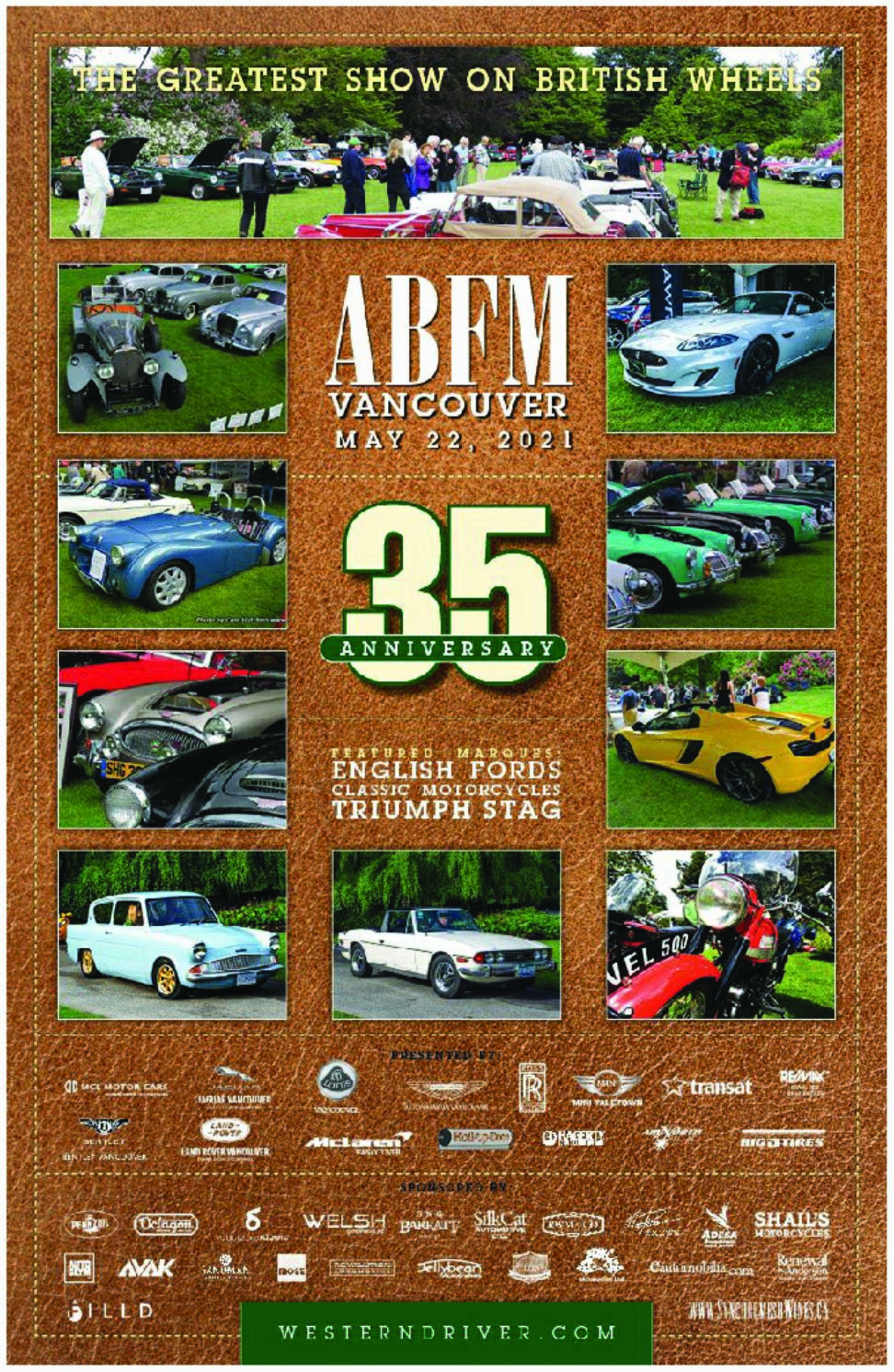 2021 Vancouver ABFM Poster