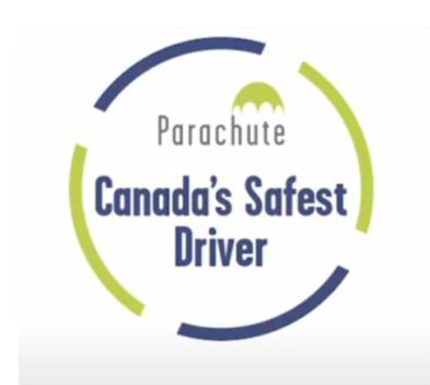 Canada Safest Driver
